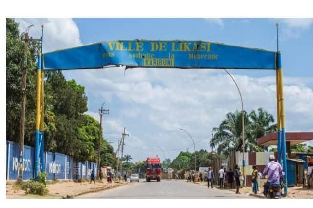 Likasi: Une ONG alerte sur les viols lors des cambriolages dans les centres de santé