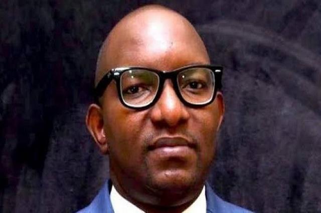 RDC: SAMA LUKONDE nommé  premier ministre