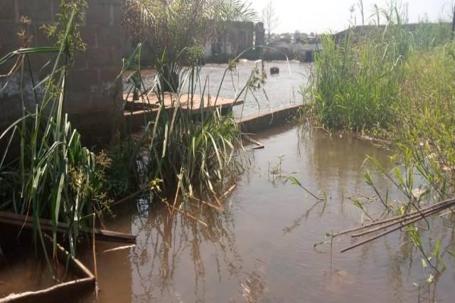 Province du Tanganyika: conditions précaires pour plus de 280 mille sinistrés des inondations