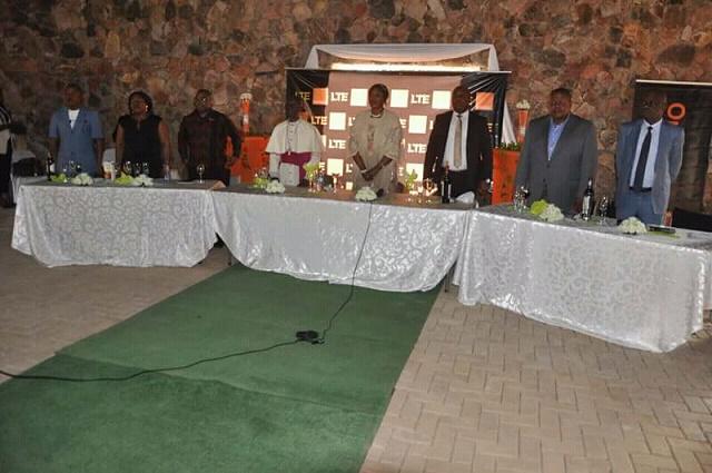 Deuxième Alternative Mining Indaba à Kolwezi  : le secteur minier RDCongolais est miné des défis