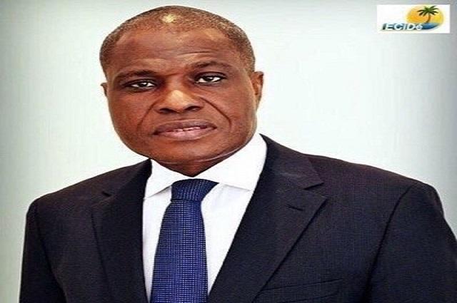 MartinFayulu: une transition sans JosephKabilaest une urgence»enRDC