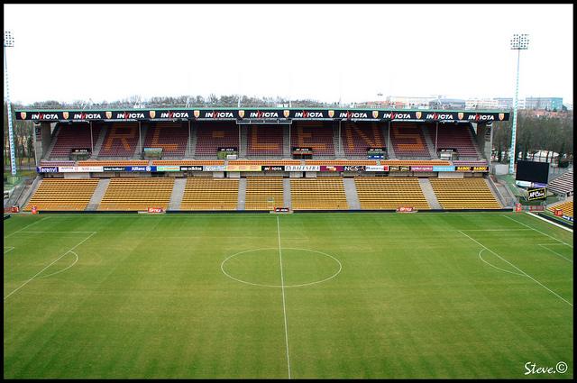 14 juin 1974 la RDC  participait à  sa première coupe du monde