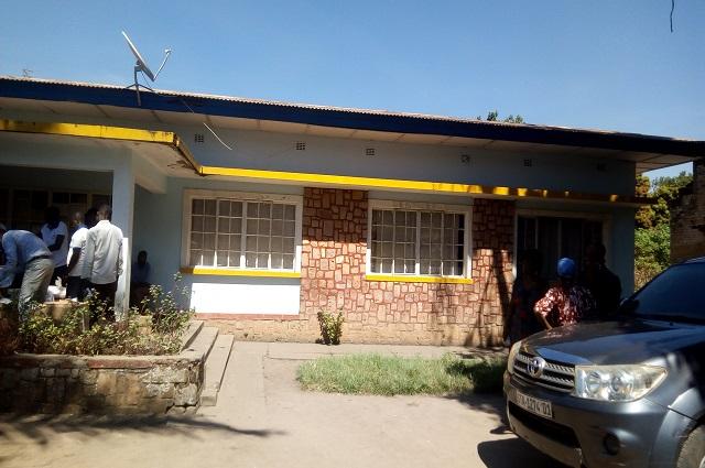 Kamina : Les députés provinciaux accusent 6 mois de retard des émoluments