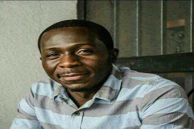Mort de Luc Nkulula : le Lucha section de Lubumbashi exige une enquête sérieuse