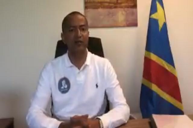 RDC : affaire mercenaires, la cour de cassation exige la présence physique de Moïse Katumbi et Darril Lewis