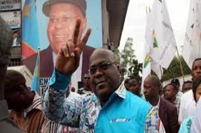 L'UDPS tire la sonnette d'alarme sur le processus électoral en RDC