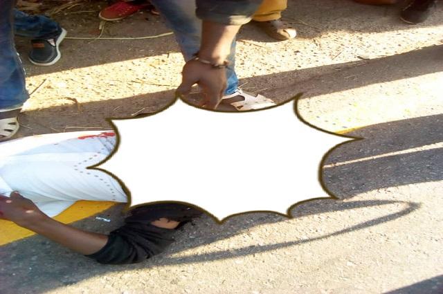 Fungurume: un accident de circulation fait 3 morts