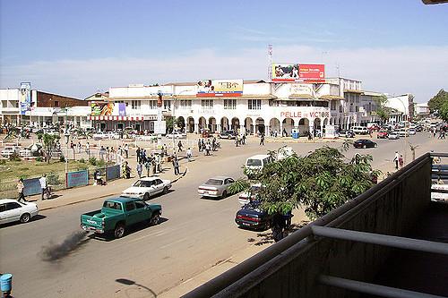 Likasi: nouveau cas de meurtre, les jeunes de Kikula se soulèvent