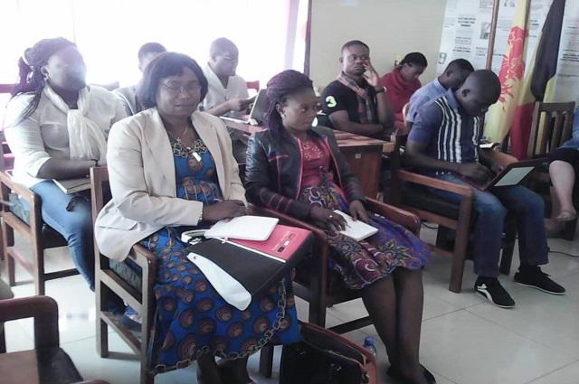 Lubumbashi: la RSE observée à hauteur de 35% dans le PME