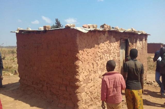 Kolwezi : délocalisation Tshipuki , les habitants impatients d'être indemnisés