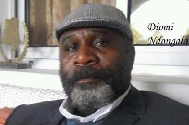 Elections en RDC: Eugene Diomi Dongala  invite les congolais à maintenir la pression pour éviter un hold-up électoral