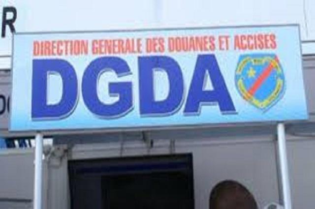 RDC: la licoco s'inquiète du paiement  d'une taxe illégale par les miniers