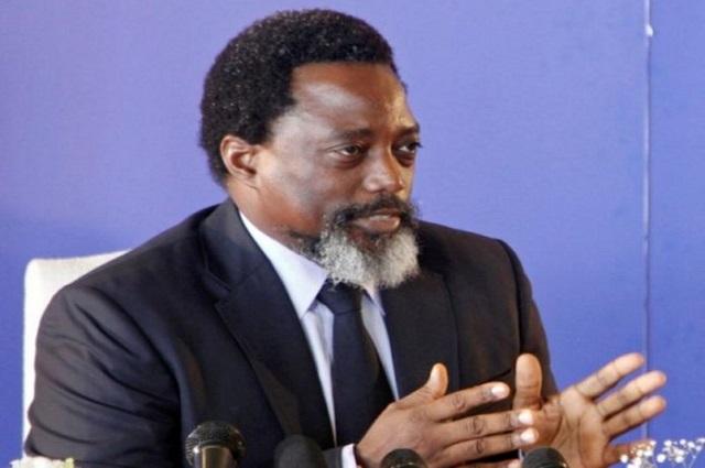 RDC : une ONG invite le chef de l'Etat d'agir conformément à son discours à la conférence minière