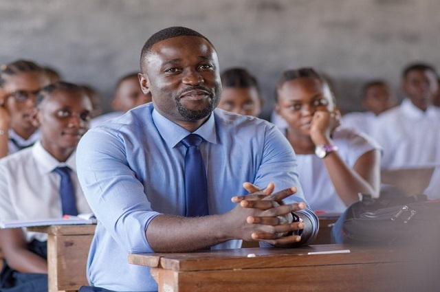 RDC:Seth kikuni dénonce la prise en otage de la RTNC par le pouvoir