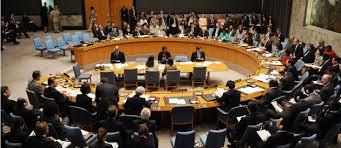 RDC: le conseil de sécurité des Nations Unies s'y penche ce jeudi 11 octobre