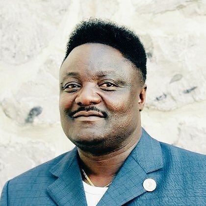 RDC: Olenghankoy sort de son silence et appelle au profit de la paix