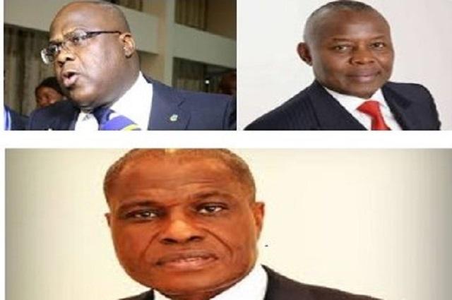 Une Opposition dans l'Opposition en RDC: Quelle chance de victoire ?
