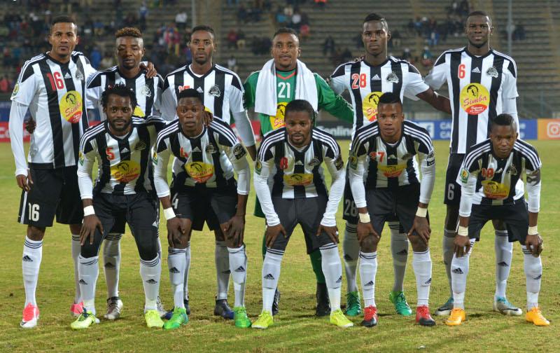 RDC-Football: la League des champions au programme de ce weekend