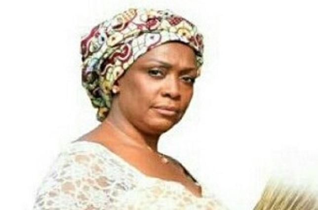 RDC: L'unique femme candidate à la présidence,  Marie-Josée Ifoku présente son projet de société ce jeudi