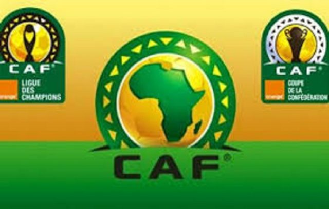 RDC-CAF Elimitoires: 3 Clubs congolais en difficultés