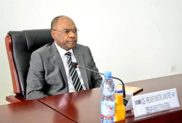 RDC-UE: Le départ de l'ambassadeur de l'UE pour Les élections en huis-clos l Moise Katumbi