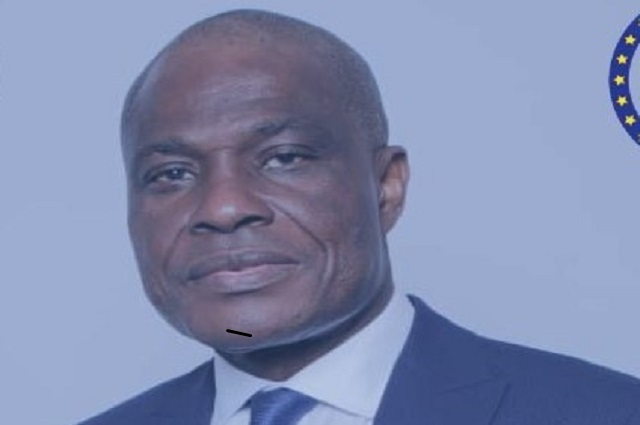 RDC :Martin Fayulu annonce les 30 mesures prioritaires