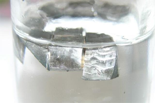 Le gisement de lithium de Manono propulse la RDC au rang de deuxième producteur
