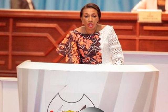RDC : la requête du député Fabrice Puela  contre l'Assemblée nationale déclarée irrecevable