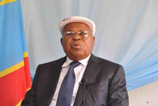 Élévation d'Etienne Tshisekedi au rang de  héros national, un des fils de Mobutu pense qu'il faut un debat sérieux au parlement pour y parvenir