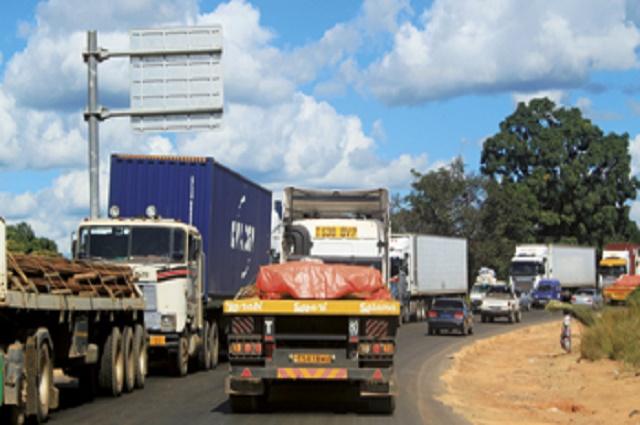 RDC: l'ASADHO accuse l'ANR de bloquer le climat des affaires dans la province du Haut-Katanga