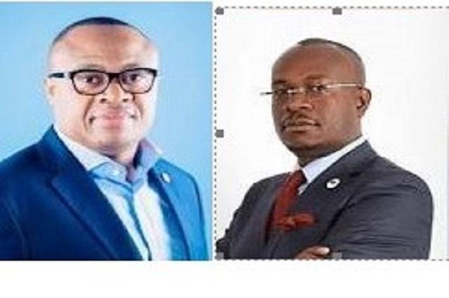 RDC: Lubaya et Sassanga n'ont jamais été   membres de Lamuka