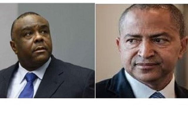RDC-Lamuka: un duel au sommet entre le 20 et le 23 à Kinshasa