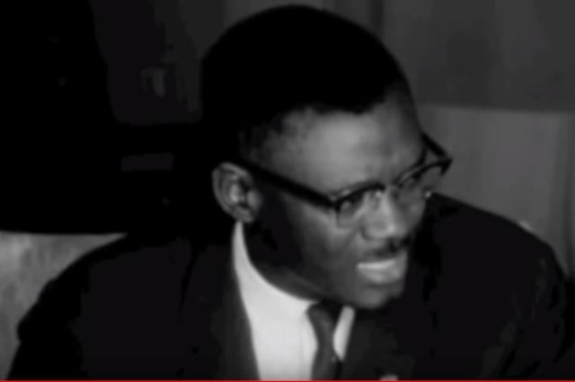 Quel héritage ont-ils légué pour construire la RDC?    Partie I: Patrice Emery Lumumba