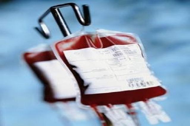Haut-Katanga: la province dispose de 10 % des donneurs bénévoles de sangs