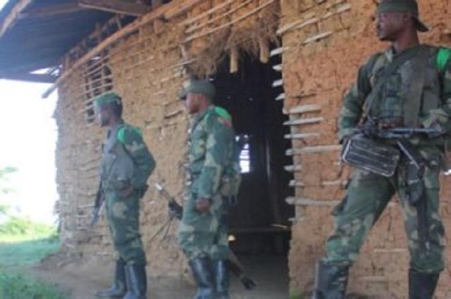 RDC: au moins 202 civils tués en un mois dans les provinces affectées par les conflits