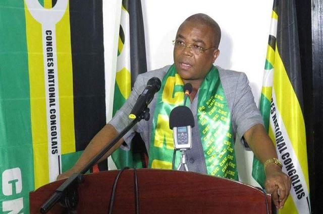 Haut-Katanga: le CNC de Pius Mwabilu accusé de gourmandise politique par les autres partis membres du regroupement AA et Alliées