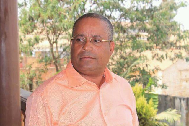 《 On ne cherche pas les postes, nous aidons juste Tshisekedi à déboulonner les Kabilistes》| JC Muyambo