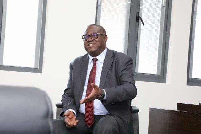 RDC: tension au Lualaba, c'est la présidence qui a envoyé les militaires dans les sites miniers « Richard Muyej»
