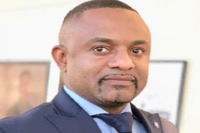 Lubumbashi: au sujet du passeport de Salomon Kalonda, le PND insiste sur un traitement équitable