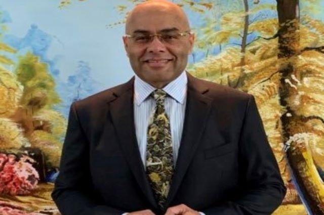 RDC : Adam Bombole plaide pour la suppression du Sénat et des Assemblées provinciale