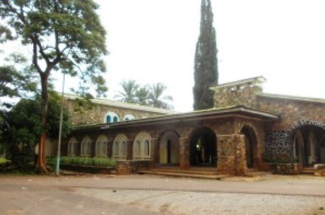 Lubumbashi: malgré les mises aux points de l'archidiocèse, l'opinion indignée par la vente d'une portion de terre dans la concession Lubusha