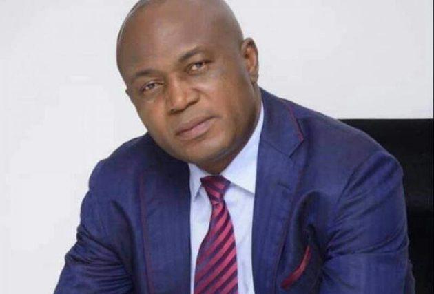 Kinshasa: Jean Claude Katende salue ceux qui ont poussé Ngobila à démentir son arrêté