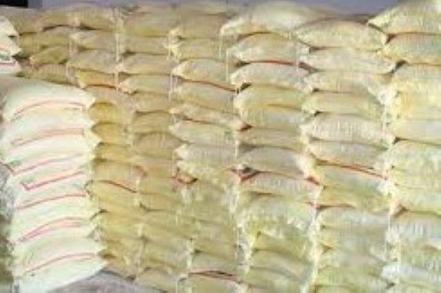 Haut- Katanga- Thierry Magoma : les exportateurs des maïs bloqués à Kasumbalesa doivent se prendre en charge