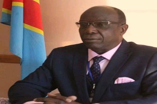 Haut-Lomami : A quand la démission du gouverneur déchu ?
