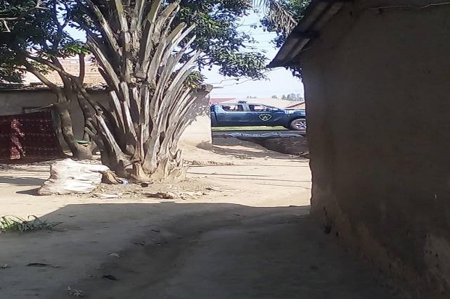 Lubumbashi: vive tension entre la police et la population à la Ruashi