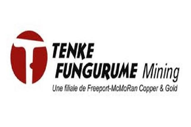Lualaba:la Société Civile alerte sur l'arrestation d'une dizaine des travailleurs de TFM à la suite de la gréve