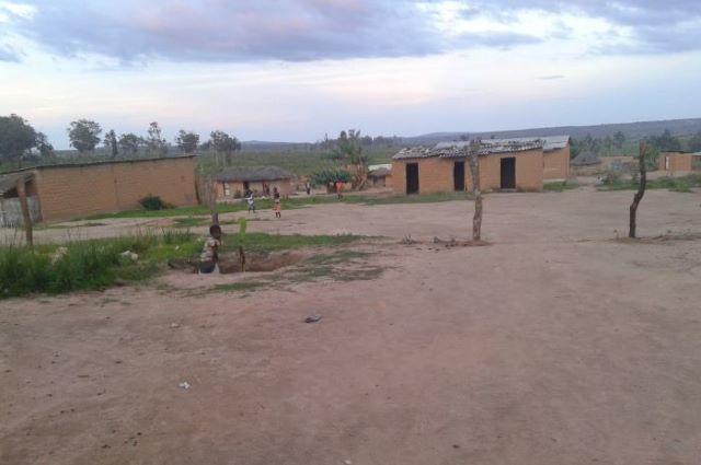Haut Katanga : des coupeurs des routes ont encore braqué dans la colline de Mulumbi à Mitwaba