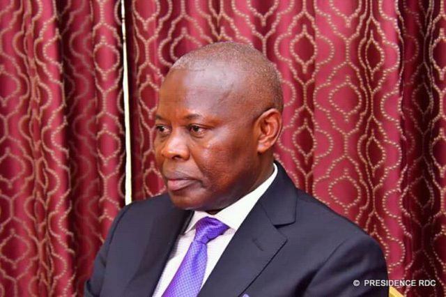 RDC-Scandale des sauts de Moutons: l'UDPS et Kabund lâchent Vital Kamerhe