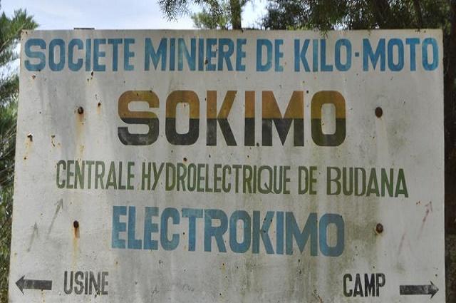 RDC: la COGEP demande au Premier Ministre d'annuler le protocole d'accord entre la SOKIMO et AJN Ressources Inc.