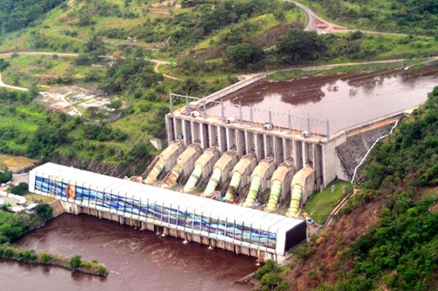 RDC : la coalition « TOBOYI MOLILI » salue le refus du président Felix Tshisekedi d'accorder le développement exclusif du Projet Grand INGA à la Compagnie Australienne Fortescue Metals Group